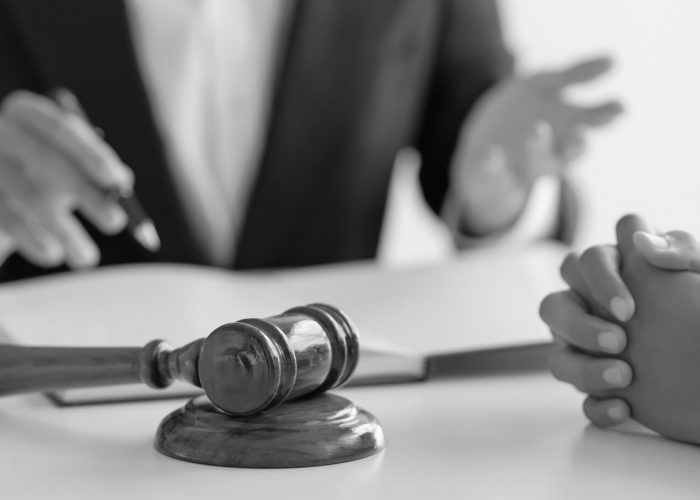 Top Tips For Defending Employment Tribunal Claims